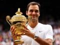Рейтинг ATP: Федерер – третий, Долгополов потерял пять позиций