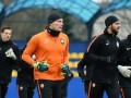 Пятов: Львов охладел к футболу, а Харьков по нему соскучился