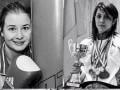 В Севастополе утонули чемпионка и вице-чемпионка мира по кикбоксингу