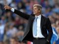 Наставник Манчестер Сити: Де Брейне является особенным футболистом
