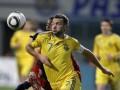 Шевченко о встрече с Бирхоффом: Может сыграем с ним в гольф на Евро-2012
