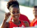 Молодая спортсменка умерла на девятом месяце беременности