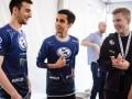 Evil Geniuses стали участниками ESL One Hamburg 2017 от Северной Америки
