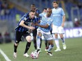 Прогноз на матч Интер - Лацио от букмекеров