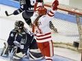 Женщин будут включать в Зал хоккейной славы