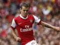 Игрока Арсенала арестовали за оскорбление таксиста