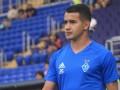 Гонсалес хочет сменить Динамо на клуб из Южной Америки – СМИ