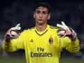Милан намерен предложить новый контракт своему 16-летнему вундеркинду