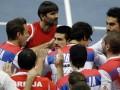 Сербия впервые в истории побеждает в Кубке Дэвиса