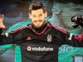 Шаблий: Бойко во второй лиге Турции? Это какой-то бред