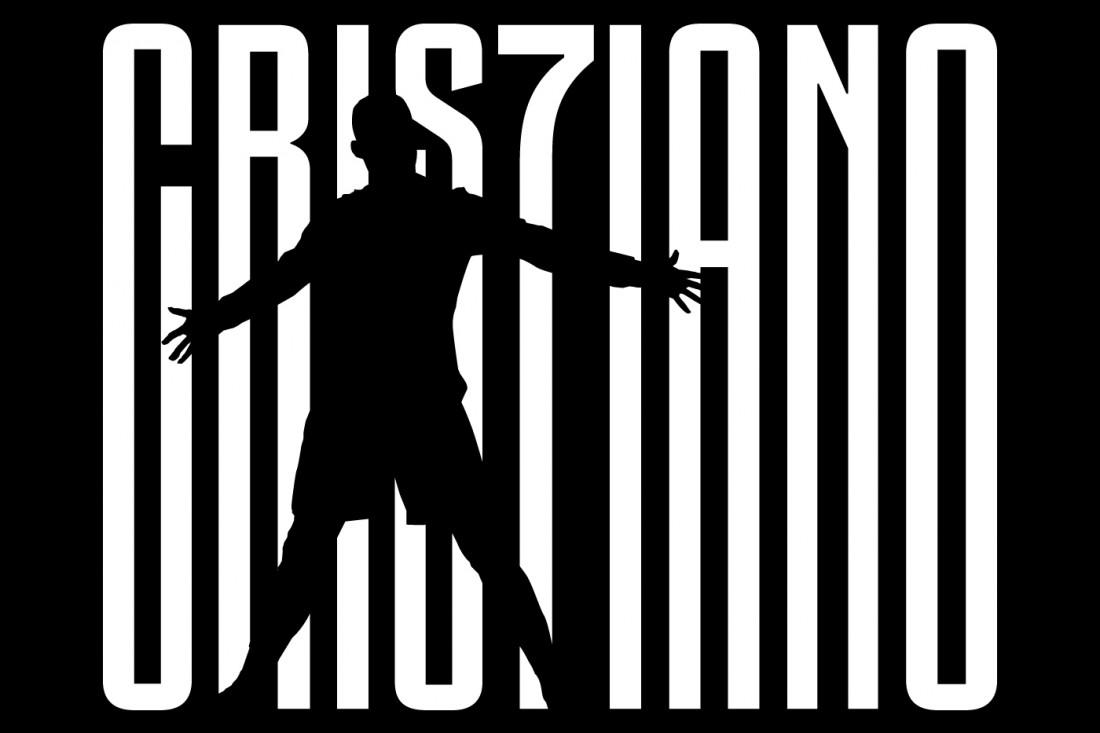 Ювентус объявил о переходе Криштиану Роналду