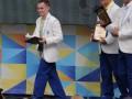 НОК Украины выплатил денежные вознаграждения призерам Олимпиады