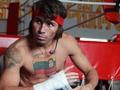 Эдвин Валеро готов к штурму вершин мирового бокса