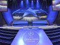 Сегодня Динамо и Шахтер узнают своих соперников в еврокубках