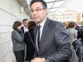 Вице-президент Барселоны: Мы поддерживаем Бартомеу