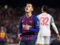 Барселона готова снизить цену на Коутиньо