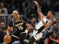 НБА: Детройт с Михайлюком обыграл Сакраменто, Атланта с Ленем - Клипперс