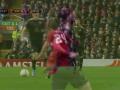 Возрождение карьеры: Гол Девича в ворота Ливерпуля