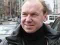 Леоненко: Если Динамо не выйдет в плей-фф, то игроков нужно в мешок - и с моста