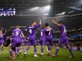Реал подпишет новые контракты с тремя игроками