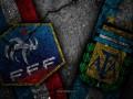 Франция – Аргентина: прогноз и ставки букмекеров на матч ЧМ-2018