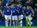 Эвертон - Манчестер Сити 4:0 Видео голов и обзор матча чемпионата Англии