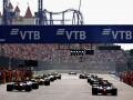 Формула-1 планирует изменить формат квалификационных заездов