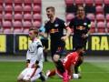 Майнц - Лейпциг 0:5 видео голов и обзор матча Бундеслиги