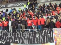 Киевский Арсенал может спасти китайский спонсор