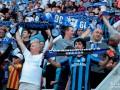 Тернополь и Черноморец не нашли понимания, когда играть матч Кубка Украины