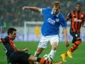 Итальянский клуб начал работу над переходом защитника Днепра - источник