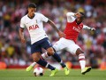 Тоттенхэм - Арсенал: прогноз и ставки букмекеров на матч чемпионат Англии