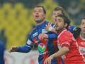 Капитан ЦСКА рискует пропустить остаток сезона
