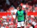 Игроки МЮ выразили недовольство Погба - СМИ