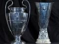 Как исход финалов еврокубков повлияет на Лигу чемпионов-2017/18