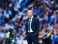 Зидан собирается избавиться от 15 футболистов Реала - Marca