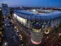 Мадридский Реал намерен открыть киберспортивное подразделение