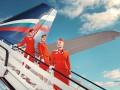 Манчестер Юнайтед не будет летать самолетами Аэрофлота - источник