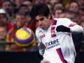 Бразилец зарядил мячом в голкипера, затягивающего время (ВИДЕО)