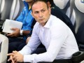 Тренера и форварда соперника Динамо дисквалифицировали на три еврокубковых матча