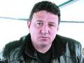 Эксперт: Соперники Динамо и Шахтера оказались мальчиками для битья
