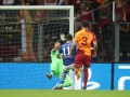 Коноплянка отыграл 77 минут в матче Лиги чемпионов