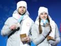 CAS лишил бронзы российских керлингистов