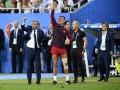 Роналду ответил на критику Моуринью постом в Instagram