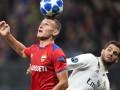 Реал Мадрид – ЦСКА Москва: прогноз и ставки букмекеров на матч Лиги чемпионов