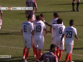 Шахтер - Флуминенсе 1:1 Видео голов и обзор матча