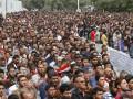 Теракт на футбольном матче в Ираке - погибли 29 человек