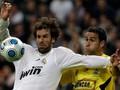 Ван Нистелрой готов покинуть Реал ради участия в ЧМ-2010