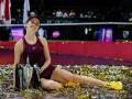 Кличко: У нас очень талантливая нация, например, Элина Свитолина