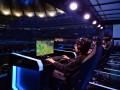 League of Legends стала самой прибыльной киберспортивной игрой в 2016 году